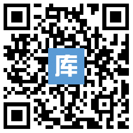 mobile_qrcode.png